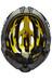 Lazer Blade kypärä MIPS , musta